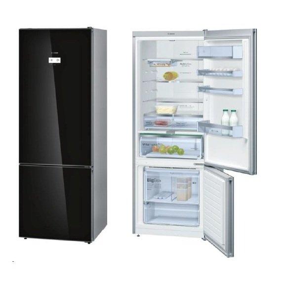 İkinci el buzdolabı alan yerler