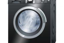 İkinci el çamaşır makinesi alan yerler